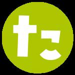 takamaga_favicon